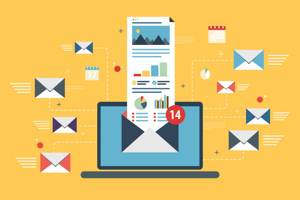 How-to-Create-Effective-Email-Marketing-Campaigns