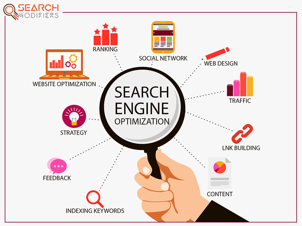 Search Engine Optimization in lafayette hill pa 19444